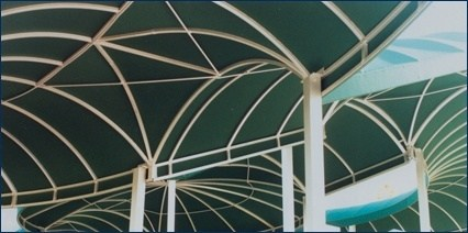Our Products|Awning Shapes